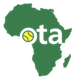 OTA Tennis Online